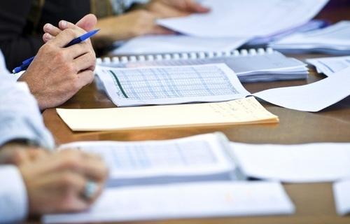Đề xuất bãi bỏ và tăng thêm một số ngành nghề kinh doanh có điều kiện