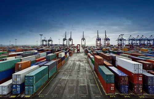 Công bố các thủ tục hải quan hết hiệu lực và các quy định mới thay thế