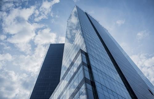 Nhiều khoản phí cung cấp thông tin doanh nghiệp được bãi bỏ