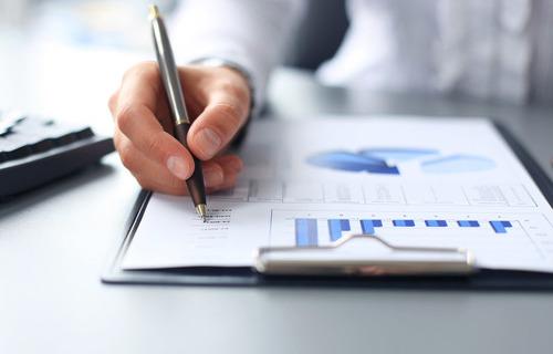 Những điểm cần chú ý khi quyết toán hàng sản xuất để xuất khẩu