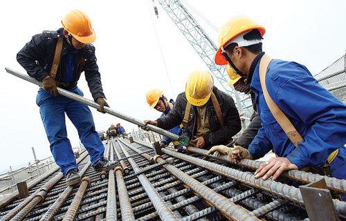 Bảo hiểm bắt buộc trong xây dựng từ 1/3/2017