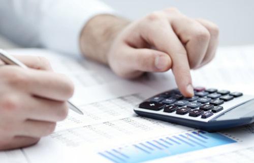 16 khoản thu không tính thuế Thu nhập cá nhân