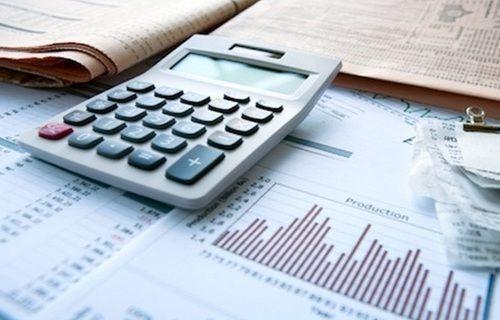 Quy trình lập sổ sách kế toán hiệu quả nhất dành cho Doanh nghiệp