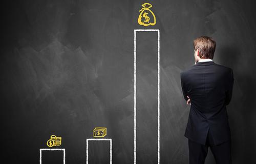 Dự thảo tăng lương tối thiểu 7,3% gây lo lắng cho nhiều doanh nghiệp