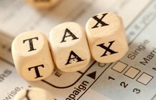 Hướng dẫn của Bộ Tài chính về quản lý hoàn thuế GTGT
