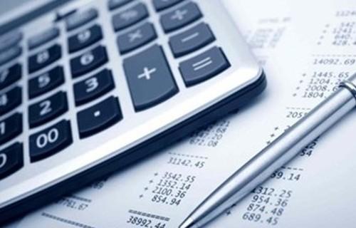 Hướng dẫn một số nội dung mới về thuế GTGT, quản lý thuế, hóa đơn