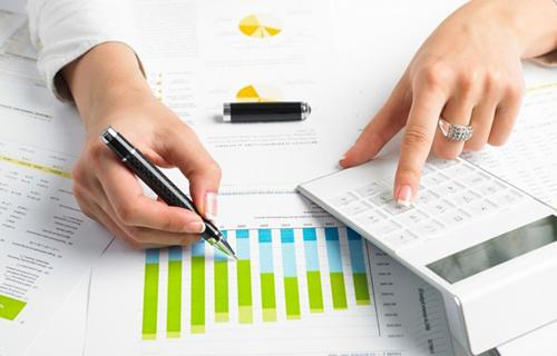 Kiểm tra các doanh nghiệp, hộ, cá nhân có rủi ro cao về hoá đơn bán lẻ
