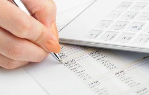 Những điểm quan trọng về hoá đơn kế toán cần lưu ý