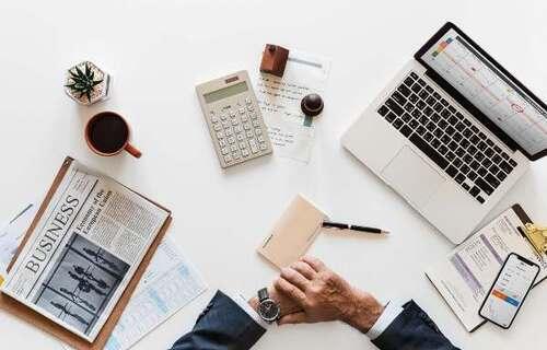 Kế toán Nội bộ - Cái khó ló cơ hội?