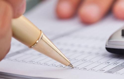 Các quy định mới được sửa đổi, bổ sung đối với xử phạt hành chính về hóa đơn