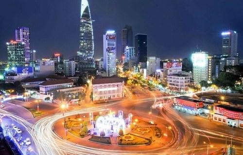 Áp dụng khai thuế điện tử đối với người cho thuê nhà tại Hà Nội và TP.HCM