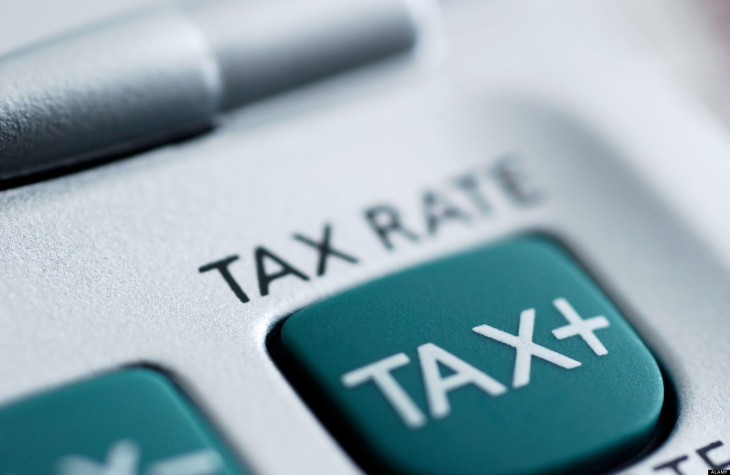 Đối tượng đăng ký giảm trừ thuế TNCN 2016
