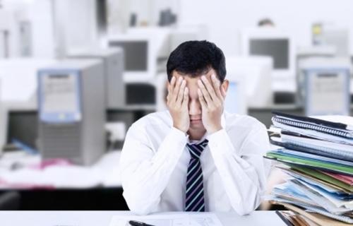 Hướng dẫn xử lý hóa đơn GTGT viết sai